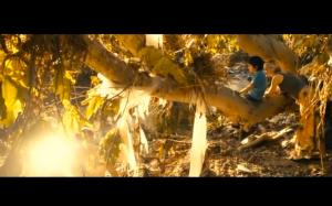 Screen Shot 2013-11-01 at 8.04.31 PM
