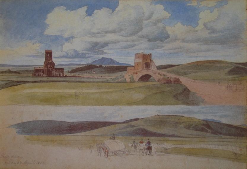 Erhard_Ponte_Salario_1820